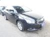 Foto Chevrolet Cruze LT 1.8 16V Ecotec (Aut) (