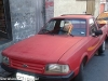 Foto Ford Pampa 1.8 8V 1.8 S