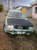 Foto Volkswagen Parati 1983