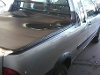 Foto Fiat Strada - 2011