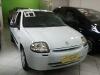 Foto Renault Clio Sedan RN 1.0 16V