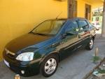 Foto Corsa Sedan Premium 1.4 Flex Top de linha 2010