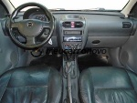 Foto Chevrolet corsa sedan 1.8 8v (flexpower) 4p...
