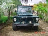 Foto Rural Willys 75