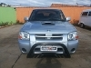Foto Nissan Pick Up 4x4 08 Batatais SP por R$ 49900.00