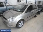 Foto Ford Fiesta 1.0 4 PORTAS 4P Gasolina 2005 em...