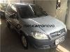 Foto Chevrolet celta life(n. Geracao) 1.0 VHC...