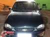 Foto GM - Chevrolet Corsa Hatch Super 1.0 4p. 97 Verde