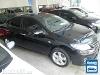 Foto Toyota Corolla Preto 2011/2012 Á/G em Goiânia