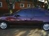 Foto Chevrolet Kadett GSi / GS 2.0