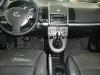 Foto Nissan sentra 2.0 (flex) 16V 4P 2010/2011