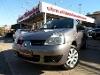 Foto Clio Sedan AUTH 1.0 FLEX [Renault] 2005/06...