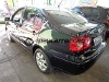 Foto Volkswagen polo sedan 1.6 8V 4P 2007/2008