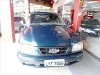 Foto Chevrolet blazer 4.3 sfi dlx 4x2 v6 12v...
