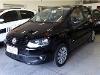 Foto Volkswagen fox 1.6 8V(G2) (totalflex) 4p (ag)...