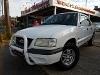 Foto Chevrolet S10 CD 4X4 2.5 turbo 6 lugares 00...