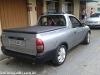 Foto Chevrolet Corsa Pickup 1.6 8v mpfi