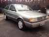 Foto Vw Volkswagen Gol GL 1.8 AP 1993 Verde Raridade...