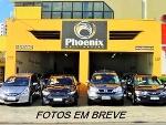 Foto Celta Spirit 1.0 8v Flex, 2010/2011, Prata, 4...