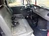 Foto Volkswagen kombi standard 1.4MI 4P 2010/