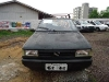 Foto Fiat uno cs export 1.5 2p 1990