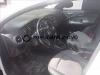 Foto Fiat bravo essence 1.8 16V(FLEX) 4p (ag)...