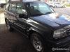 Foto Chevrolet tracker 2.0 4x4 8v gasolina 4p manual /
