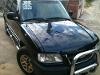 Foto Blazer Dlx V6 Executive Automática Gas/gnv 99...