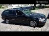Foto Volvo v40 2.0 sw gasolina 4p automático /2002
