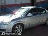 Foto Chevrolet vectra sedan elegance 2.0 2009 em...