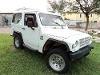 Foto Jipe Jeep Jpx - Diesel Motor Novo! 25.000,00!...