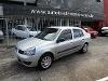 Foto Renault Clio Sedan Authentique 1.0 16V (flex)