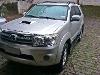 Foto Toyota SW4 SRV D4-D 4x4 3.0 TDI Diesel Aut