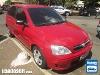 Foto Chevrolet Corsa Hatch Vermelho 2007/2008 Á/G em...