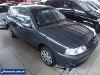 Foto Volkswagen Gol 1.0 4 PORTAS 4P Gasolina...