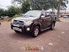 Foto Toyota Hilux 2009 cd 2.7 sr impecável - 2009