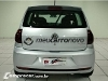 Foto Volkswagen fox prime 1.6 8V (G2) (i-mot) (conf)...