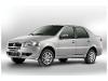 Foto Fiat Siena El 1.4 Flex, 4721---