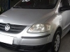 Foto Vw - Volkswagen Fox completo de fábrica...