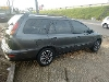 Foto Fiat Marea Weekend SX 2.0 20V