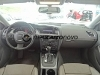 Foto Audi a-5 sportback 2.0 20v tfsi (mult) 4P 2011/