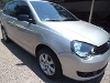 Foto Polo 1.6 8V Sportiline Flex 4P Manual 2013/13...