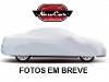 Foto Fiat Siena 1.4 Mpi El 8v Flex 4p Manual 2011/2012