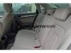 Foto Audi a-4 2.0 16v tb fsi (mult. 183CV) 4P 2010/2011