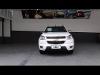 Foto Chevrolet s10 2.8 ltz 4x2 cd 16v turbo diesel...