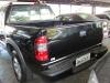 Foto Chevrolet S10 Advantage 4x2 2.4 (Cab Dupla)