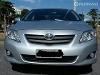 Foto Toyota corolla 1.8 gli 16v flex 4p manual...