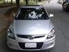 Foto Hyundai I30 2.0 Mpfi Gls 16v 4p Automático Top...
