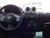 Foto Nissan novo versa sl 1.6 16V 4P (AG) completo...