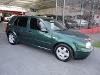 Foto Volkswagen Golf 1.6 00 Caxias do Sul RS por R$...